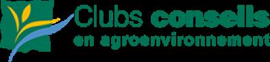 Club conseils en agroenvironnement