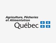 Québec MAPAQ