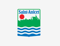 Saint-Anicet