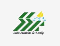 Saint-Stanislas-de-Kostka