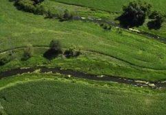 Le sol : formidable éponge - émission La Semaine Verte